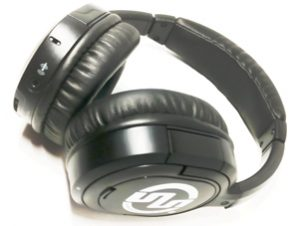 Cascos Wireless SX808 DF